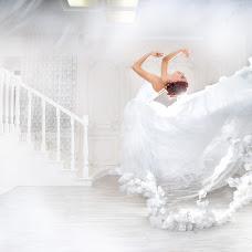 Wedding photographer Marina Ermolaeva (sun88marina). Photo of 11.03.2017