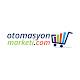 OtomasyonMarketi Download for PC Windows 10/8/7