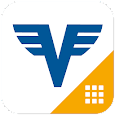 Volksbank TAN Icon