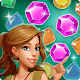 Download Gems & Jewels For PC Windows and Mac
