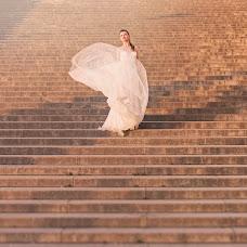 Wedding photographer Karolina Grzegorzek (KarolinaGrzegor). Photo of 08.05.2017