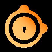Taka-Antivirus - Best of antivirus protect for you