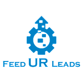 Feed UR Leads