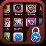 Smart AppLock (Lock Apps)