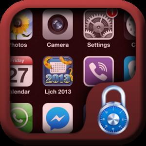 Smart AppLock (Lock Apps) APK for Blackberry | Download Android APK