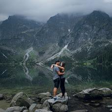 Nhiếp ảnh gia ảnh cưới Nikolay Schepnyy (Schepniy). Ảnh của 27.05.2019