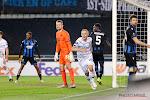 De pech van Club Brugge: In deze Europese campagne kwam alles samen