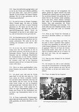 Photo: Seite 4 (2).jpg