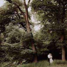 Wedding photographer Aleksandr Kravchenko (kravchenkophoto). Photo of 25.12.2017