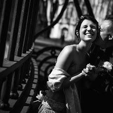 Wedding photographer Artem Grinev (GreenEV). Photo of 30.06.2014