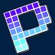 Pixels: Test Your Memory v1.0