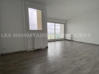 Appartement Le Mans (72100)