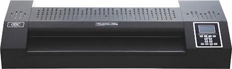 Laminator GBC Proseries 4600 A