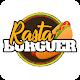 Rasta Burguer Download on Windows