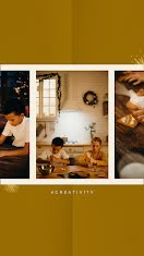 Celebrate Chosen Family - Winter Holiday - page 3