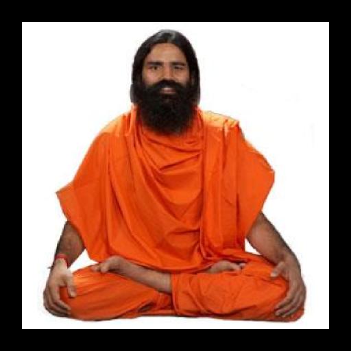 Yoga Asanas zur Gewichtsreduktion Ramdev