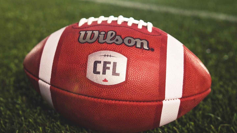 Watch CFL Playoffs Preview Show live