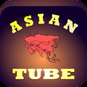 Asian Tube