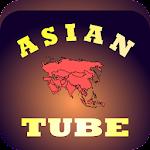 Asian Tube 1.0.19-R