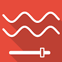 Binaural Beats Generator icon