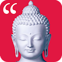 Buddha Quotes of Wisdom - Daily Quotes icon
