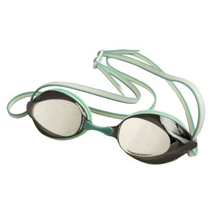 Simglasögon Tide Silver