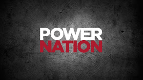 Power Nation thumbnail