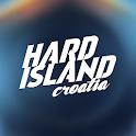 Hard Island icon