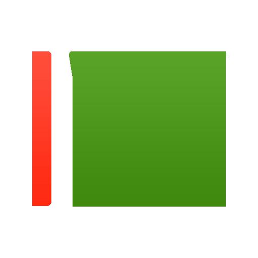 Imaginative World avatar image
