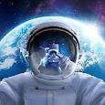 ZenFone VR: The Journey Begins apk