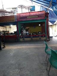 Star Cafe photo 2