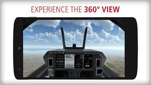 玩免費商業APP|下載T-100 360 Experience app不用錢|硬是要APP