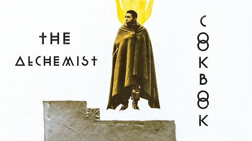 the alchemist torrent