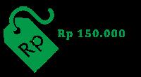harga gerovital H3