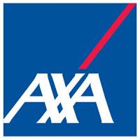 DALI EU Partners AXA