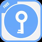 VPN MASTER - FREE
