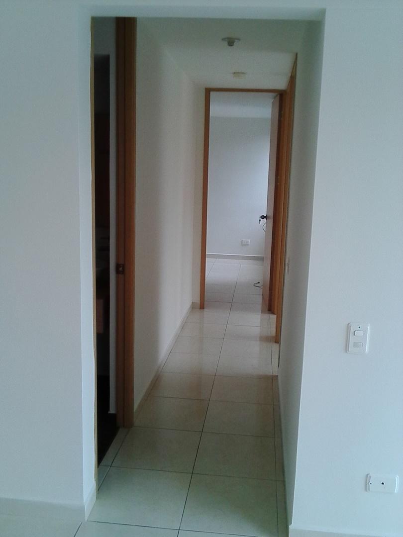 apartamento en venta la pilarica 679-19916