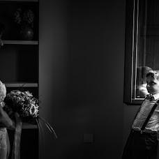 Свадебный фотограф Leonardo Scarriglia (leonardoscarrig). Фотография от 22.11.2017