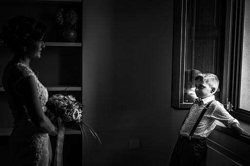 Wedding photographer Leonardo Scarriglia (leonardoscarrig). Photo of 22.11.2017