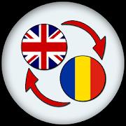 English Romania Translate S On