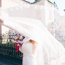 Wedding photographer Aleksandr Stashko (stashko). Photo of 14.04.2016