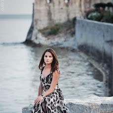 Wedding photographer Oleg Bacala (OlegBatsala). Photo of 22.07.2013
