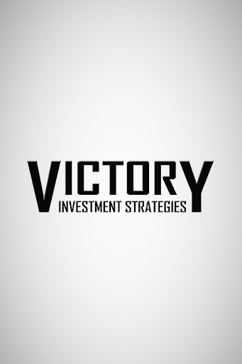 Victory Investment Strategies