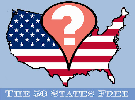 The 50 States Free