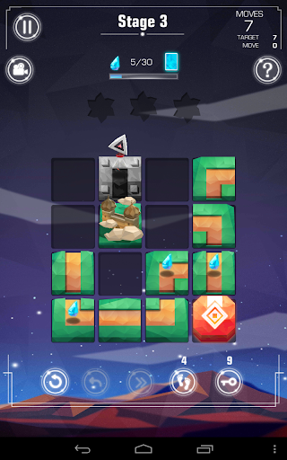Dream Puzzle: Unblock the Road 1.1.5 screenshots 18