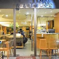 Jumane Cafe' 佐曼咖啡館