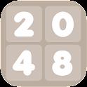 2048 经典无限制版本
