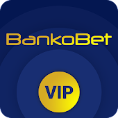 BankoBet - VIP Betting Tips