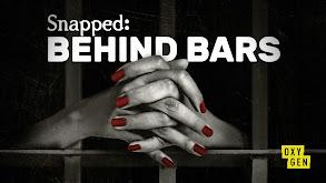 Snapped: Behind Bars thumbnail