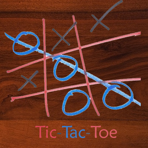 Tic Tac Toe Apps Bei Google Play